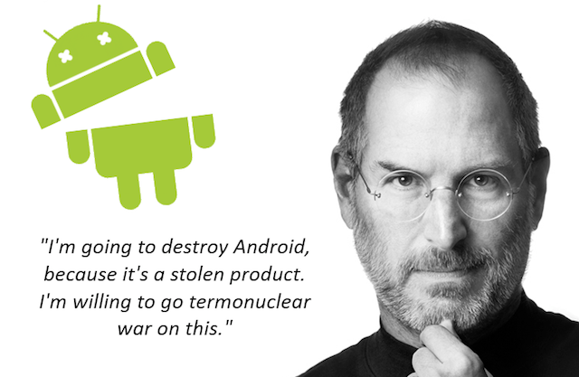 jobs-guerra-termonucleare-android