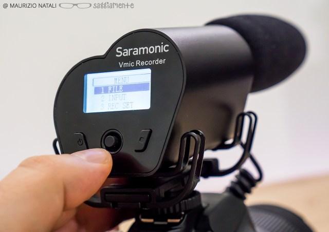 saramonic-vmicr-6