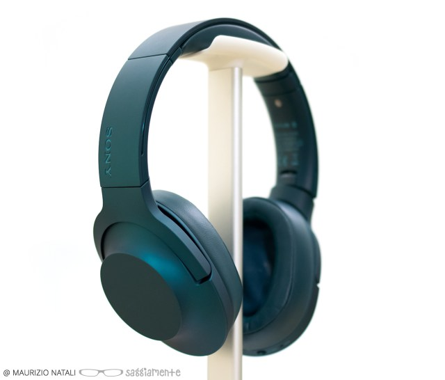sony-MDR-100ABN-1