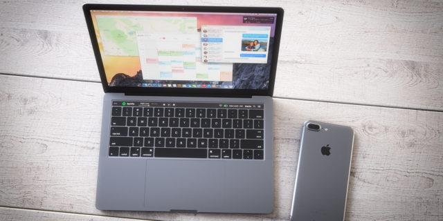 touchbar-macbookpro-insieme