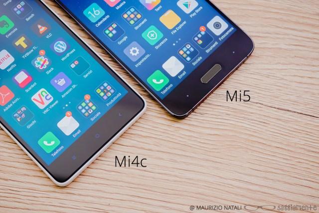 xiaomi-mi5-tasti-mi4c