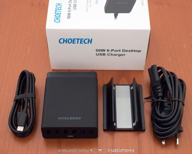 choetech-2