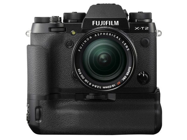 fujifilm-xt2-battery