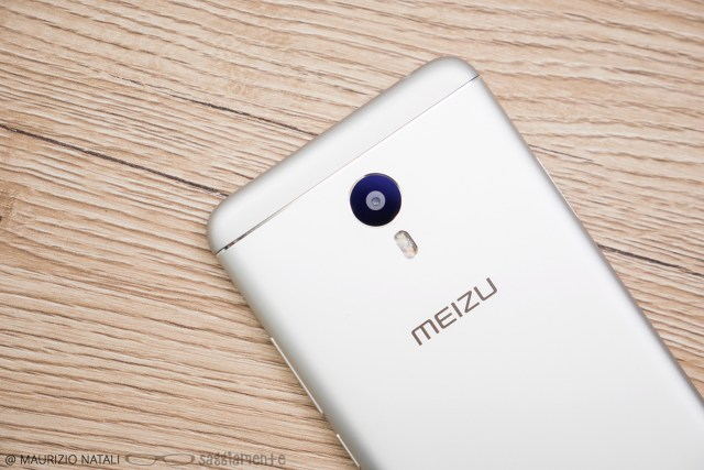 meizu-m3note-retro