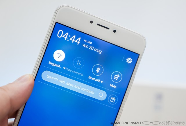 meizu-m3note-superiore