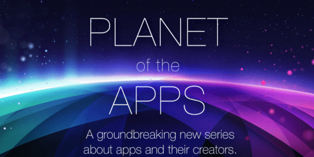 planet-of.the.apps