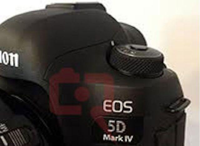 canon_eos_5d_markiv