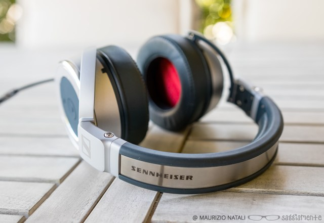 sennheiser-hd630vb-9