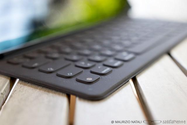 smart-keyboard-13