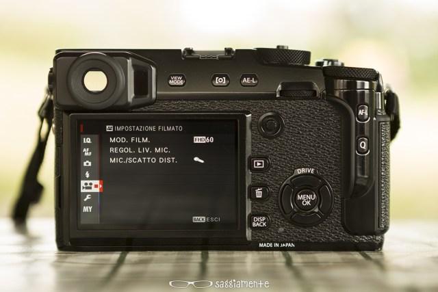 xpro2-menu-video