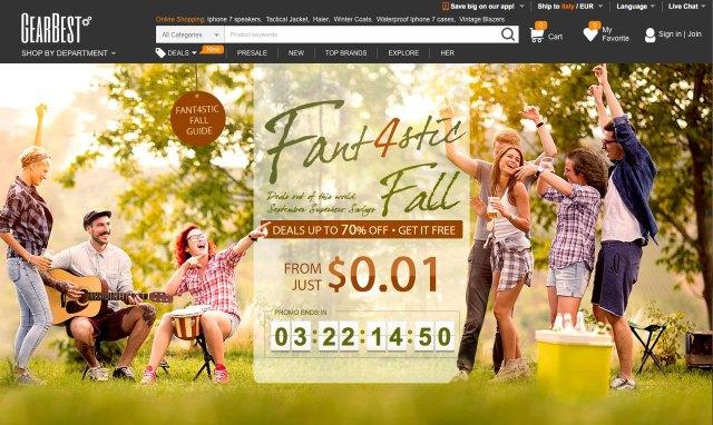 fantastic-4-fall