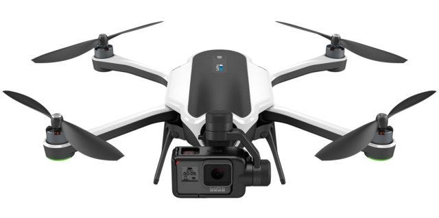 gopro-hero5-karma-drone