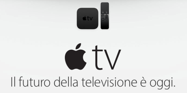 apple-tv4