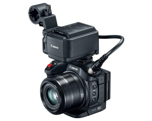canon-xc15-presentazione1