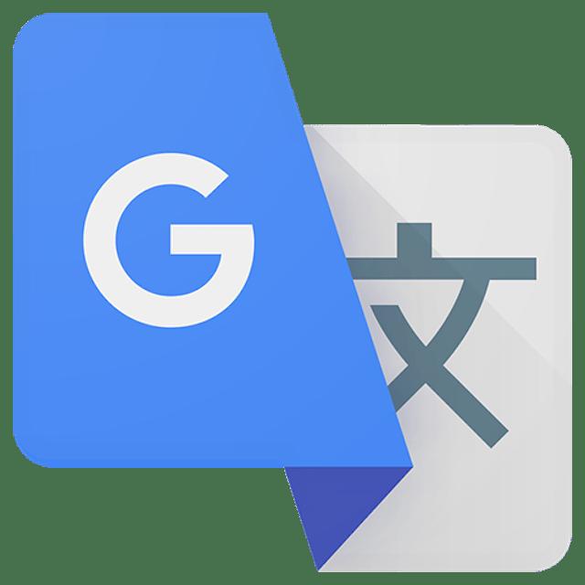 googletraduttore