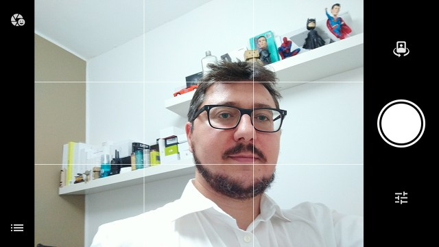 oneplus3-selfie