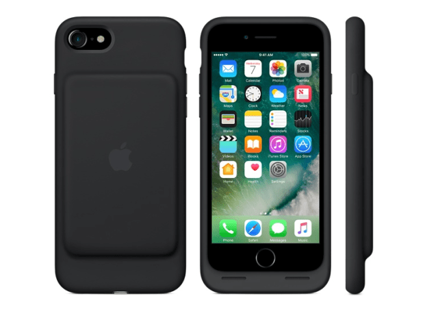 smart-battery-case-iphone7