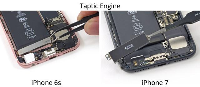 iphone6s-tapticengine