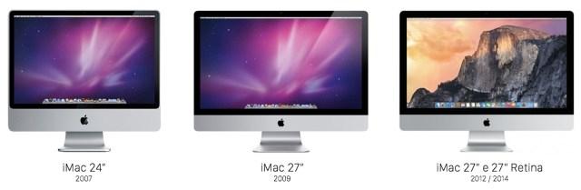 imac-lineup-2