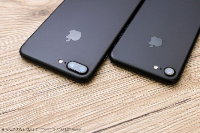 iphone7-camere