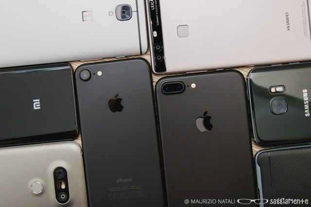 iphone7-intro