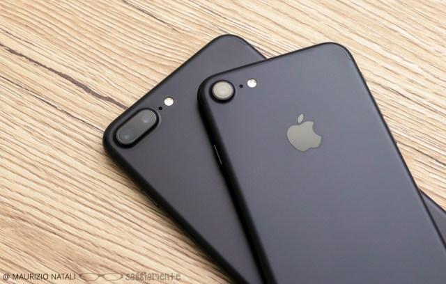 iphone7-isight