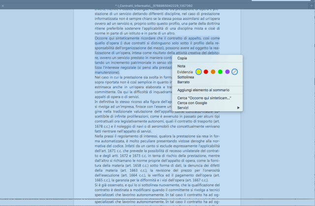 pdfexpert_evidenziatore