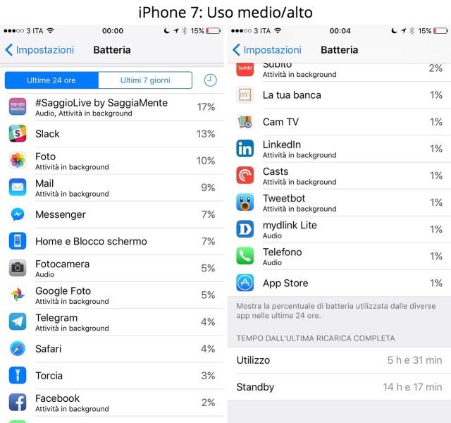 screen-iphone7-autonomia