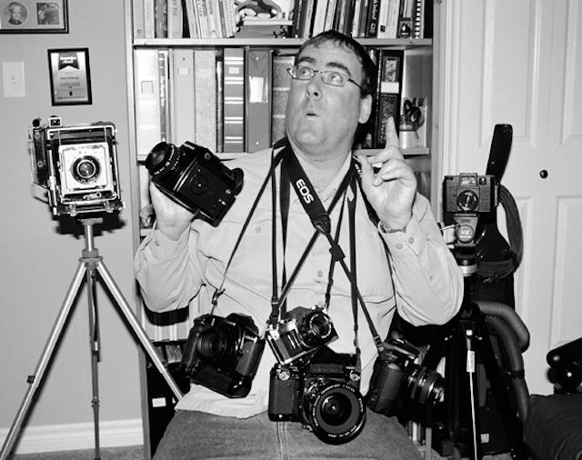 too-many-cameras