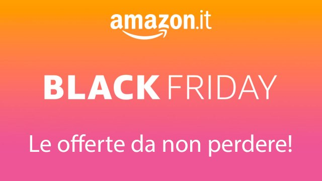 2016-amazon-black-friday