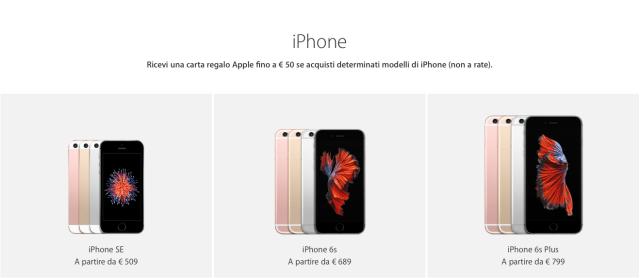 BF apple 16 1