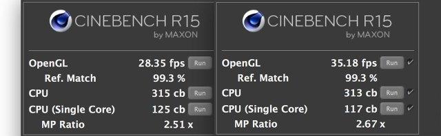 macbookpro13-2016-cinebench