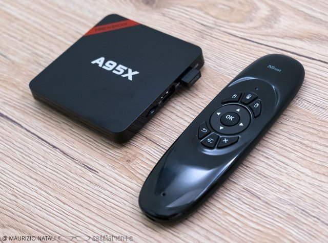nexbox-a95x-4