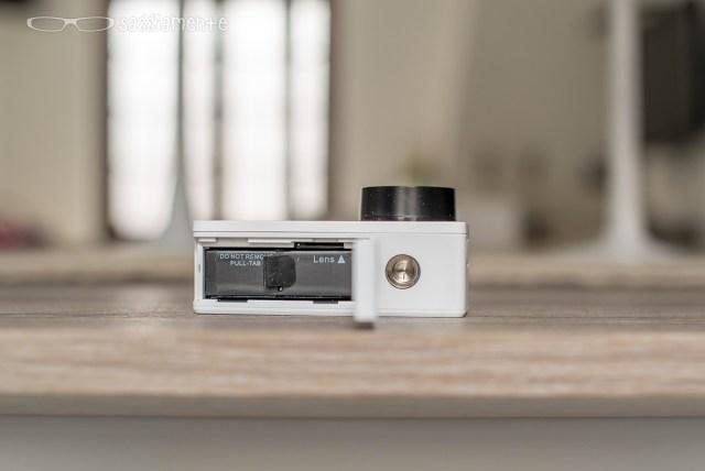 xiaomi-yi-4k-vano-batteria