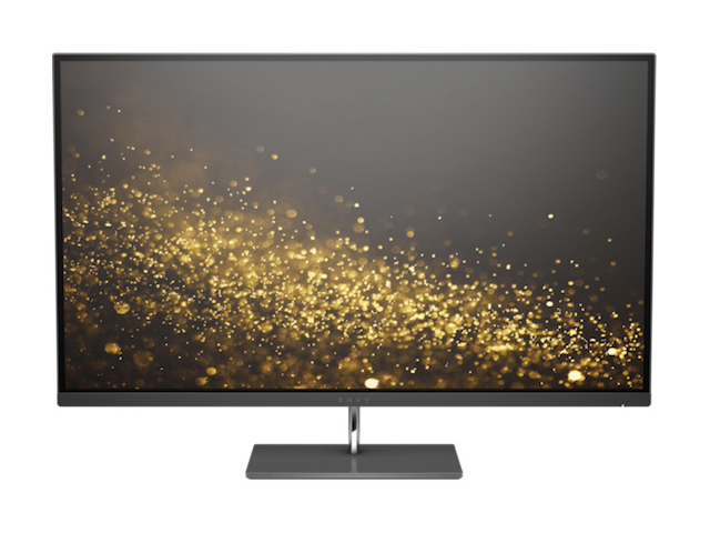 hp-envy-27-display-4k