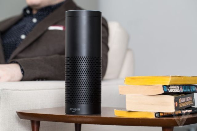 amazon-echo-verge-9711-0-0