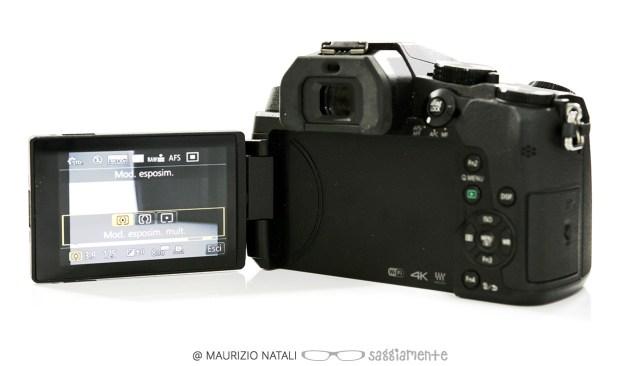 panasonic-g80-29