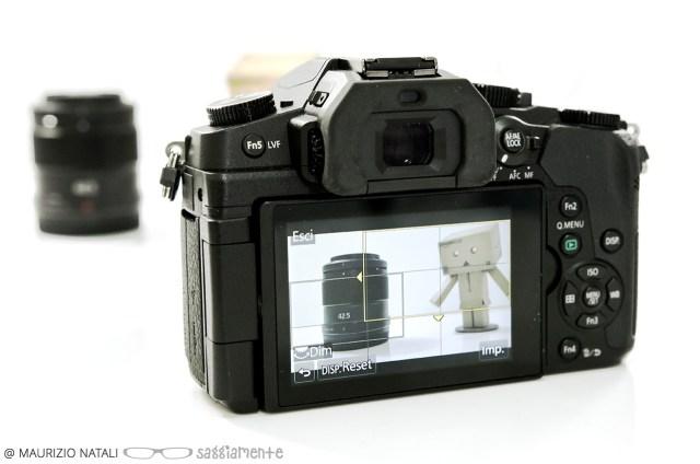 panasonic-g80-30