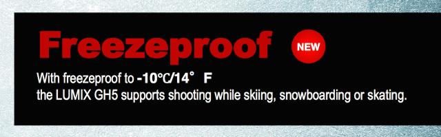 gh5-freezeproof