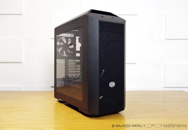progettowin-case-1