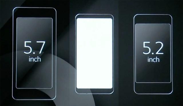 lg-g6-screen