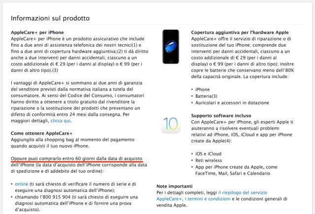 applecare-iphone