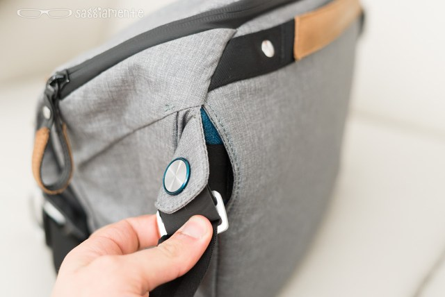 peak-design-sling-attacco-tracolla