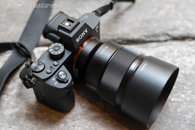 sony-tour-milano-nascosta-85mm-18