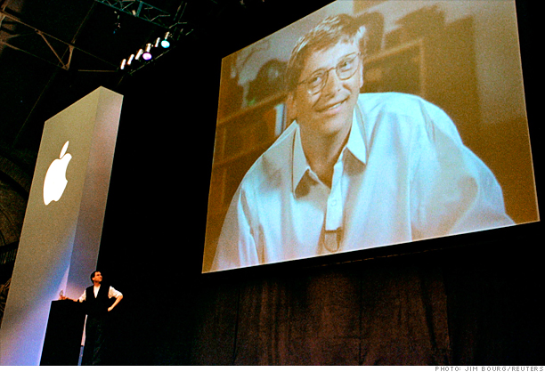 steve_jobs_bill_gates_1997_macworld