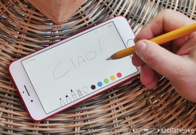 apple-pencil-iphone