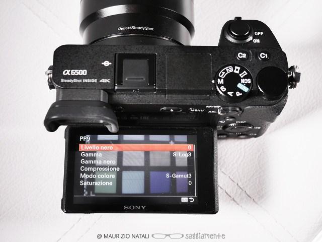 sony-a6500-profili-photo