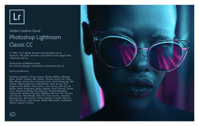 adobe-lightroom-classic-cc-splashscren