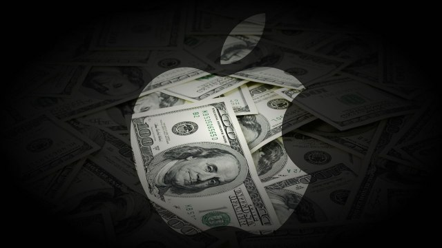 apple-fiscale