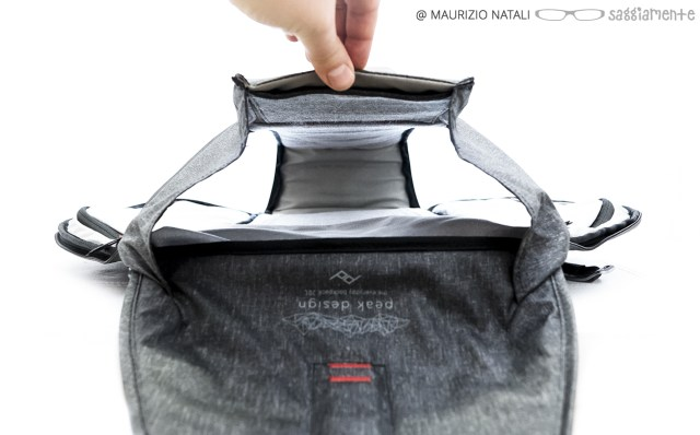 everyday-backpack-20l-37a